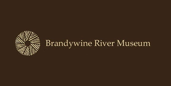 Brandywine River Museum Partnership